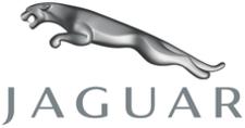 10 Jaguar 225