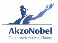 12 AkzoNobel 225