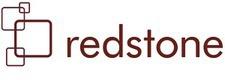 15 Redstone 225