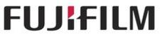 17 FujiFilm