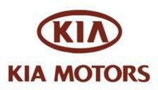 2 Kia Motors 225