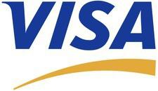 21 Visa 225