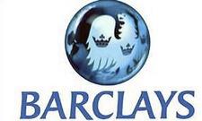 3 Barclays 225