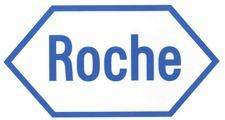 4 Roche 225