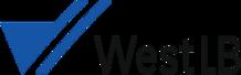 5 WestLB 225
