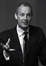 Richard McDougall